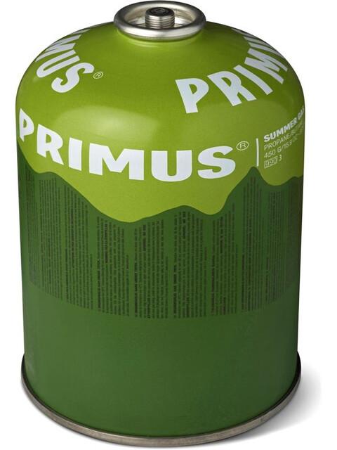 Primus Summer gas 450g